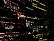 СМИ предупреждают о возможной кибератаке в Украине