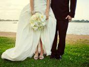 Українки заробляють на шлюбах з приїжджими до $1500 в місяць