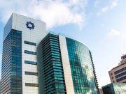 Найбільший банк Азербайджану призупиняє виплати за зовнішнім боргом