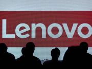 Lenovo оснастить новий смартфон чотирма камерами