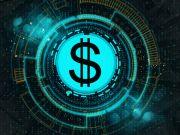 ФРС заговорила о срочности введения цифрового доллара