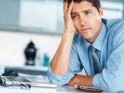 работы: 7 причин, по которым вам отказали