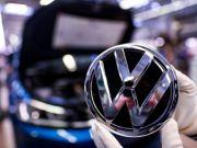 Представлено найдешевший кросовер Volkswagen