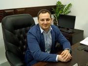 Дмитро Варчук: чому ідея Мінфіну про створення нової держструктури по роботі з проблемними активами від самого початку є провальною