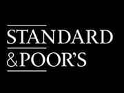 S&P понизило рейтинг Калифорнии