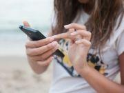 Украинцев хотят обязать проверять легальность приобретенных телефонов