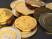 Криптовалютна лихоманка: мильна бульбашка чи гроші майбутнього