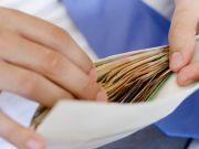 Принудительного перевода выплат пенсий на карты с 1 сентября не будет