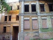 Мэр Запорожья предлагает за неоплату коммунальных услуг выселять злостных должников