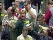 Худший декабрь за 38 лет: в США рухнули фондовые индексы