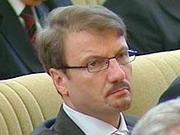 Греф: Україні необхідна реформа освіти