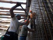 Строки будівництва метро на Виноградар змістяться через карантин - Кличко