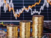 Україна посідає 120 місце з розвитку фінансового ринку
