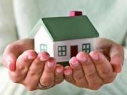 Кабмін продовжив надання субсидій на утримання будинків та прибудинкових територій до 2019