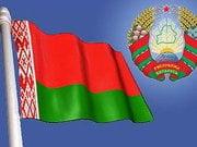 Нацбанк Белоруссии: Валюта в обменниках может появиться в мае