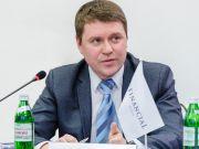 Олег Пахомов: почему банки не выдают дешевые и длинные кредиты для бизнеса