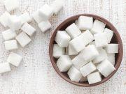 АМКУ начал расследование вероятного сговора на рынке сахара
