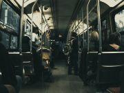 У німецькому місті запровадили абонплату за користування громадським транспортом