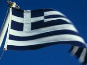 Греція не може впоратися з кризою