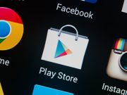 Android атаковал новый банковский троян