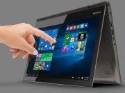 Toshiba навсегда покидает рынок ноутбуков