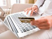 Через приложение «Дія» мошенники оформили на украинку кредит — эксперт по кибербезопасности