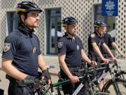В Украине появятся новые патрули полиции