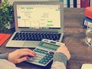 Банки зобов'яжуть розкрити повну інформацію про послуги на сайтах