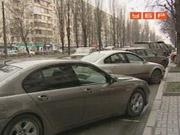 Как изменятся тарифы на импорт авто от членства в ВТО