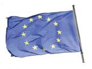 Чому Київ зволікає із ратифікацією угоди про асоціацію з ЄС?