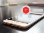 Google Voice буде взаємодіяти з Siri