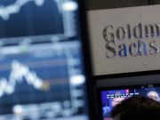 Goldman Sachs планирует купить подразделение General Motors по выпуску кредитных карт