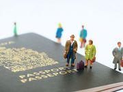 """""""Безвиз"""" и трудовая миграция: эксперт рассказал, как преодолеть отток рабочей силы в страны ЕС (видео)"""