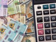 «Предел уже превышен». Глава НБУ заявил, что Украина «стала на скользкий путь фискального вытеснения»