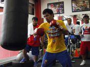 Найдорожчий бій в історії боксу: Пакьяо і Меюезеру заплатять за бій 180 мільйонів доларів