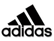 Adidas в I квартале увеличила чистую прибыль