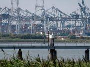 Drax и Mitsubishi запустят проект улавливания и хранения CO2 в Великобритании