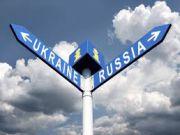 """Берлін підтримає інтереси німецького бізнесу в проекті """"Південний потік"""" - заявив посол ФРН в РФ"""