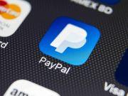 В Минцифры рассказали, как будут привлекать Stripe и PayPal в Украину