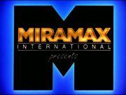 Катарская медиагруппа приобрела киностудию Miramax