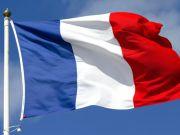 Франція вводить податок для технологічних гігантів