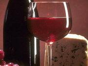 Brexit обойдется итальянским виноделам в 52 млн евро потерь