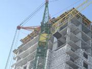 Минрегион отменит обязательное проектирование порогов и ступенек при входе в жилые здания