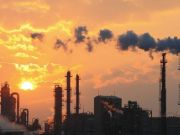 В Украине замедлилось падение ключевого экономического показателя