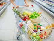В Украине подорожала часть продуктов: какими будут цены к концу года