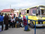 В Украине до конца года запустят электронный кабинет перевозчика