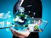 Цифровизация украинцев: правительство одобрило концепцию развития цифровых компетенций до 2025 года