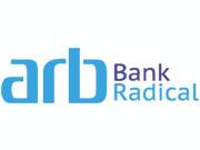 """Фонд гарантування виявив махінації з рахунками в """"Радикал Банку"""" напередодні банкрутства"""