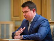 Госпсуд Києва задовольнив перший позов НАБ