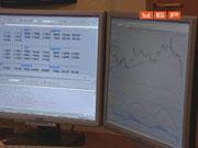 Фінустанови розширюють пропозицію на міжбанку